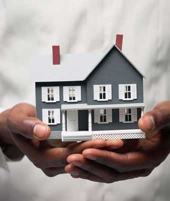 DHA Lahore Commercial Plots For Sale for More Detail Contact Faraz 03214000646
