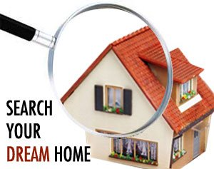 Buy & Sell Property in Defence (DHA) Lahore Contacat: Faraz 03214000646 www.DhaRealEstate.pk Email:farazdha@gmail.com