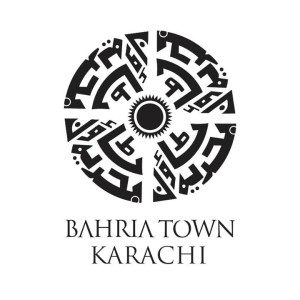 buy sell in bahria town lahore