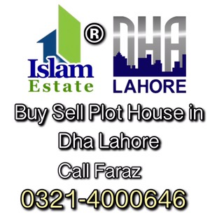 Dha Lahore Property Prices Update Phase 1 2 3 4 5 6 7 8 9