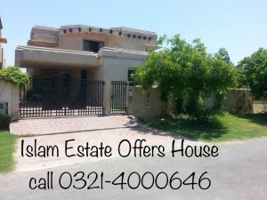 Dha lahore buy sell rent