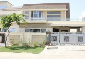 Dha lahore plot file house prices