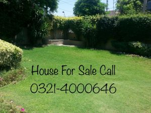 Dha lahore property updates