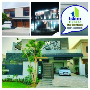 Dha Lahore Plots Files Residential Commercial Daily Prices Rates Update