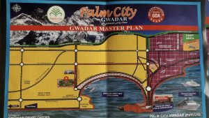 Palm City Gwadar:  5, 10, 20 & 40 Marla Residential Plots for sale in Palm City Gwadar  2, 5 & 8 Marla Commercial Plots for sale in Palm City Gwadar