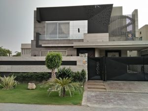Dha Lahore Houses For Sale Phase 1 2 3 4 5 6 7 8 9  Call Faraz 0321-4000646