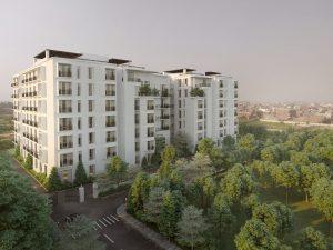 The Opal Apartments Lahore  Opal Apartments Lahore Locaion Map , Opal Apartments Booking Details, Opal Housing Apartment installments plan all Details Complete information Call Faraz 0321-4000646  Chohan Estate Dha lahore