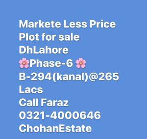 Dha Plots Rates Plots Prices Plots For Sale ,Dha Lahore Gujranwala Multan Bahawalpur Peshawar Gawdar Plots Files Residential Commercial Property Rates Latest News Updates Plots Files for Sale