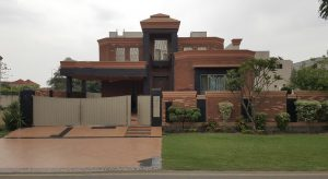 Dha Plots Files for Sale with Today Rates, Defence Housing Authority DHA Lahore Prices of Plots All Phase Rates Update DHA Lahore Residential Plot Prices Update  Phase 5 , Phase 6, Phase 7, Phase 8, Phase 9, Phase 10 Phase 11,