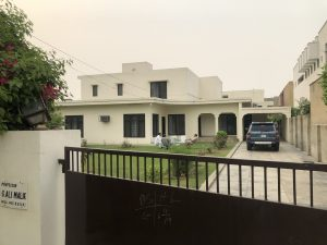 DHA Lahore Residential Commercial Plots Files Prices Rates Update , Dha Plots Files Houses for Sale On market Less Prices