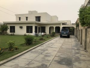 Bungalow for sale,Bungalow for sale in DHA Lahore,DHA Bungalow for sale,DHA Home for sale,DHA House for sale,Home For sale in DHA Lahore,house for sale,House for sale in DHA Lahore