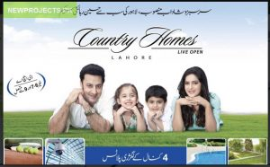4 KANAL RESIDENTIAL PLOTS NEAR DHA LAHORE, Main Bedian Road on very Easy 2 years Installments for Details call Faraz 03214000646